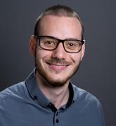 Hervé BRUNET