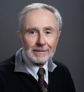 André Marche