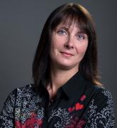 Sylvie BONNO