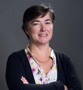 Anne CHABOT