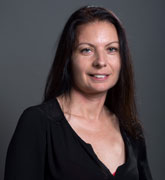 Nathalie VALERO