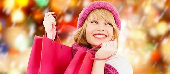 ec4dbc78c3bec Commerçants   préparez-vous pour les soldes d hiver ! - Groupe Benzoni